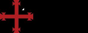 C4SO Logo