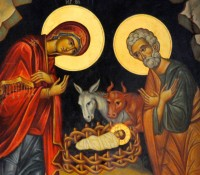 """<span class=""""entry-title-primary"""">Why We Celebrate the Christian Calendar</span> <span class=""""entry-subtitle"""">The way we mark time forms us</span>"""